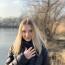 Olga Shatkovskaya (0665664393)