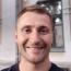 Aleksey Karetin (Aleksey-Karetin918)