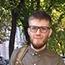 Андрій Спесивцев (Andry-Spesivtsev74)