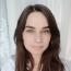 Daria Lavoryk (DariaLavoryk)