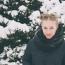 Екатерина Кузьменко (Kuzmenko_K)