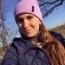 Екатерина Акимова (fb1002766983862819)