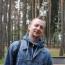 Сергей Петров (fb10221124883605202)