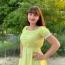 Диана Кинева (fb1022258764954380)