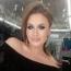 Елена Макаренко (fb2786105301664409)