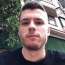 Даниил Осипчук (fb2845191555757108)