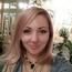 Светлана Харченко (fb2914341938849734)