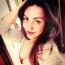Юлия Китаева (fb3715127075214848)