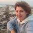 Tatiana Dushko (fb3911588998876042)