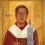Николай Погорелый (fb4913720518699470)