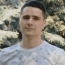 Олег Сириця (fb864176277737432)