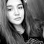 Евгения Макарова (g112553700059740294726)