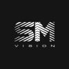 SM Vision (sm-vision)