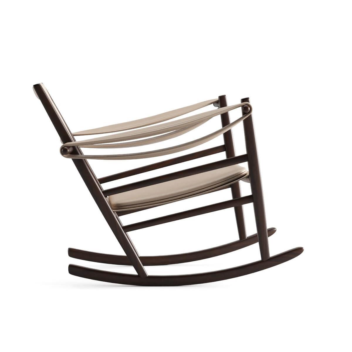 Скачать 3Д модель Embalo armchair by Joaquim Tenreiro бесплатно на CG AWARD UA. 3ds max | Corona Render