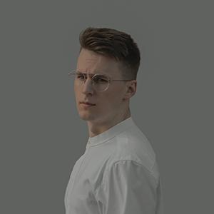 Максим Тябус