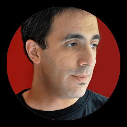 Juan Altieri