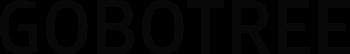Gobotree logo