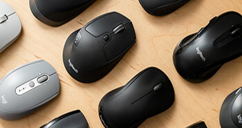 How to choose a computer mouse for yourself?
